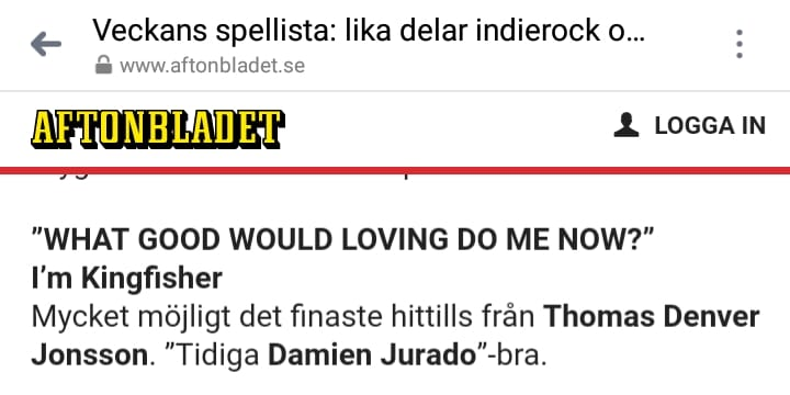 online dating i hörby